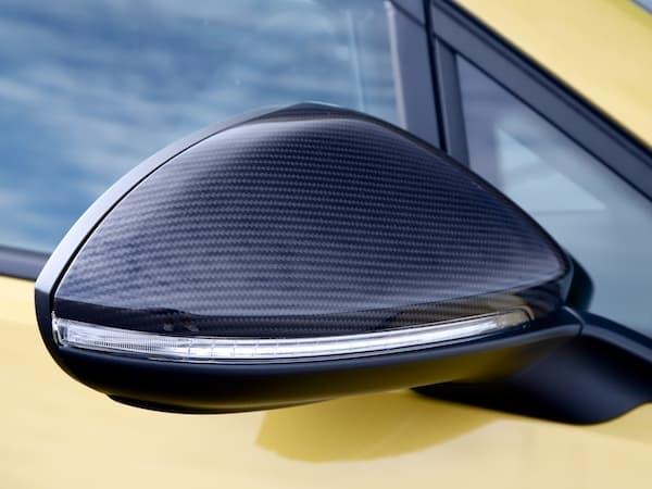 171127-Golf%20R-4.jpg