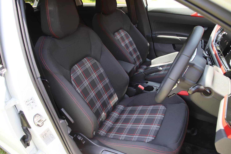180626-Polo GTI-8.jpg