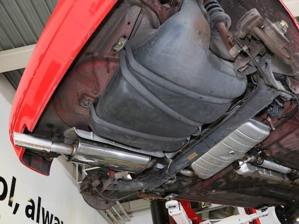 151023-Corrado Exhaust-8.jpg