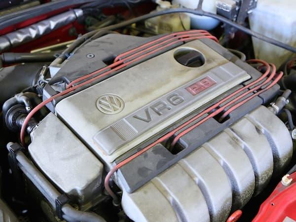 151105-Corrado%20IG-0.jpg