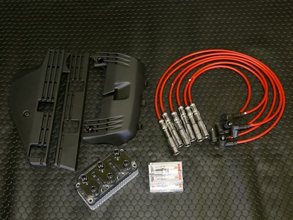 151105-Corrado%20IG-1.jpg