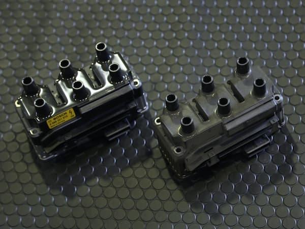 151105-Corrado%20IG-10.jpg