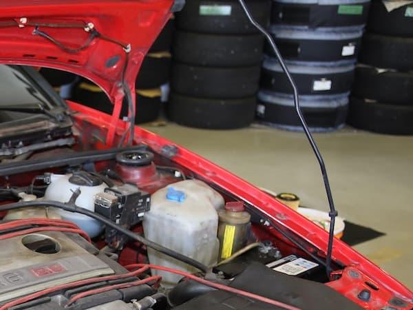 151105-Corrado%20IG-14.jpg