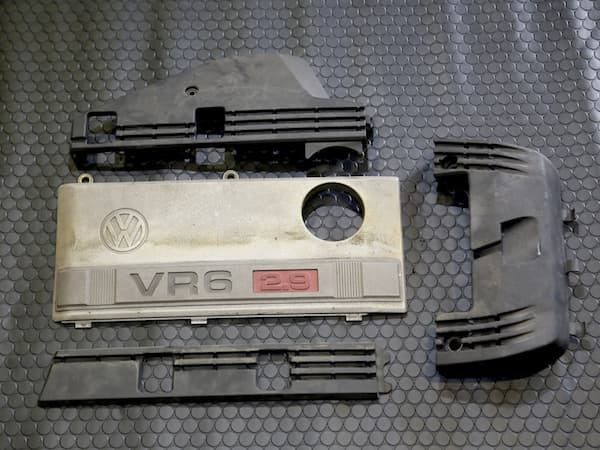 151105-Corrado%20IG-4.jpg