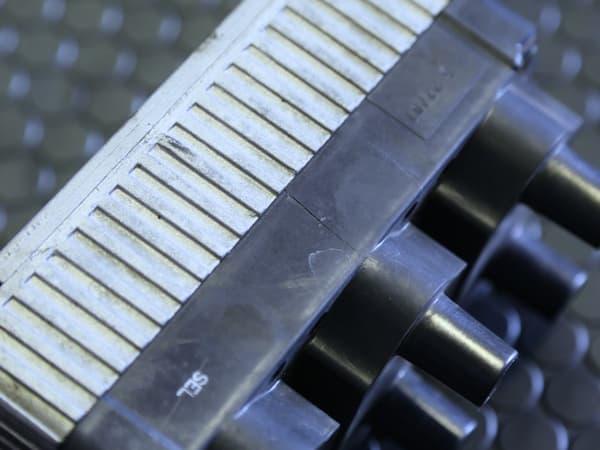 151105-Corrado%20IG-9.jpg
