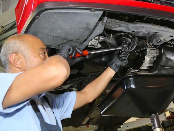 151105-Corrado Oil-13.jpg