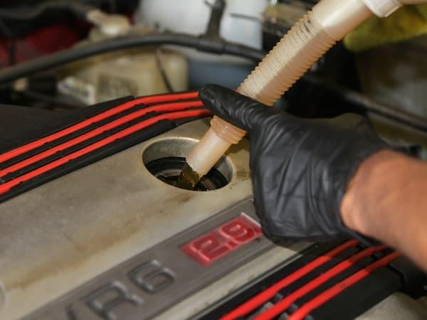 151105-Corrado Oil-14.jpg