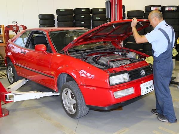 151105-Corrado Oil-17.jpg