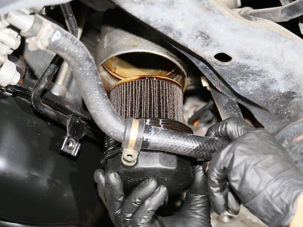 151105-Corrado Oil-4.jpg