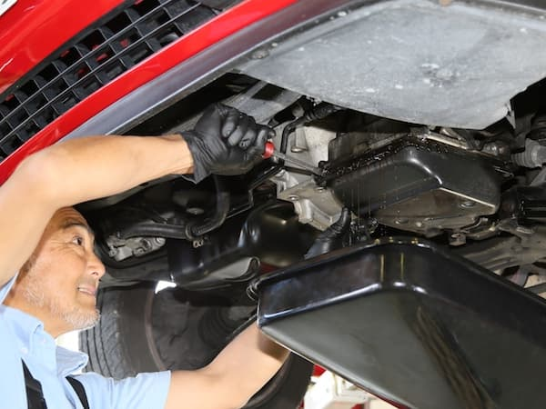 151105-Corrado Oil-5.jpg