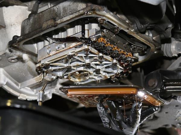 151105-Corrado Oil-6.jpg