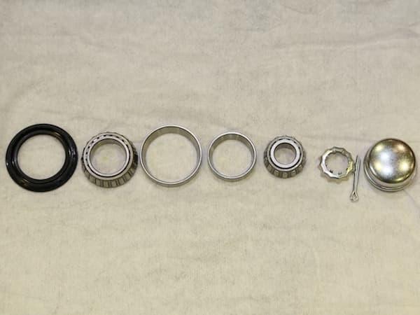 151120-Corrado%20Brake-14.jpg