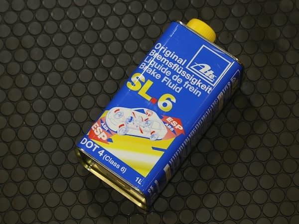 151120-Corrado%20Brake-21.jpg
