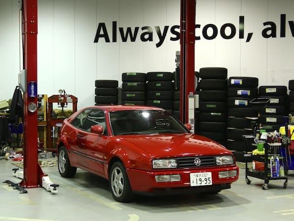 151120-Corrado%20Brake-24.jpg