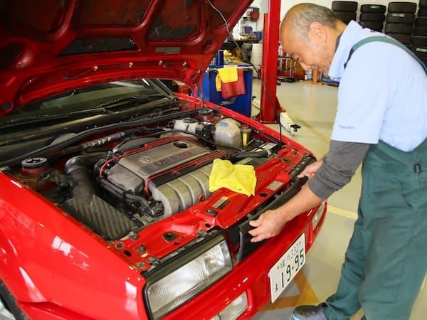 161101-Corrado-EXT1-0.jpg