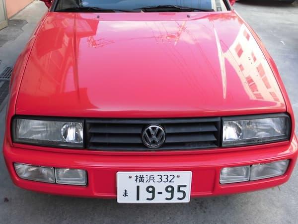 161101-Corrado-EXT1-3.jpg
