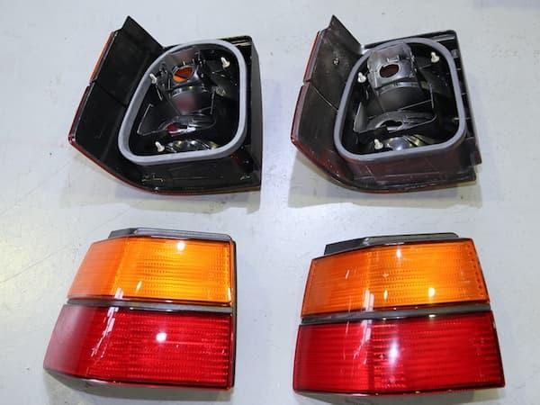 161101-Corrado-EXT2-16.jpg