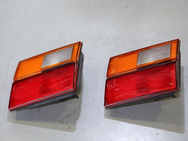 161101-Corrado-EXT2-18.jpg