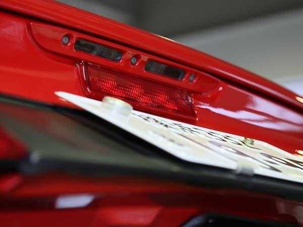 161101-Corrado-EXT2-22.jpg