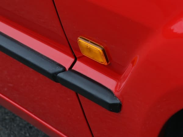 161101-Corrado-EXT3-1.jpg