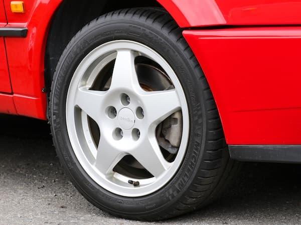 161101-Corrado-EXT3-11.jpg