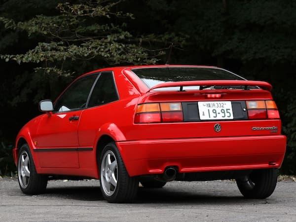 161101-Corrado-EXT3-12.jpg