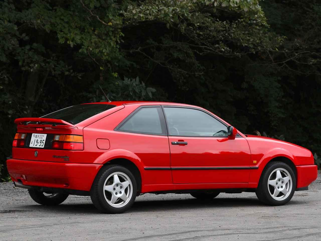 161101-Corrado-EXT3-14.jpg