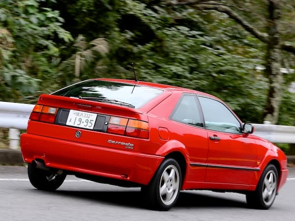 161101-Corrado-EXT3-3.jpg