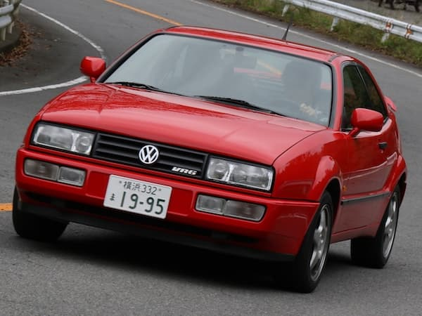 161101-Corrado-EXT3-4.jpg