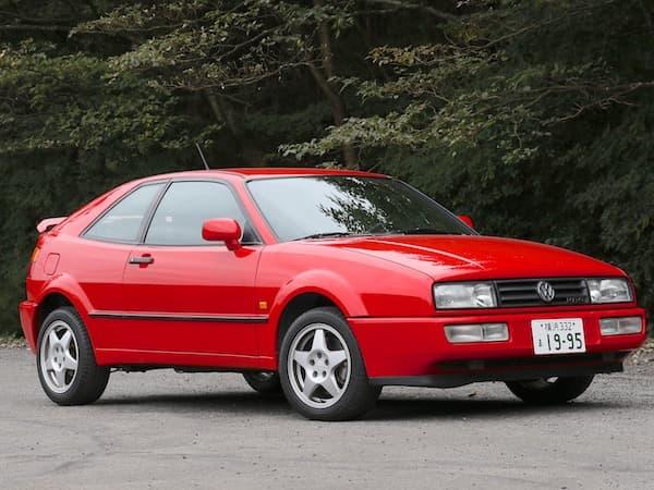 161101-Corrado-EXT3-5.jpg