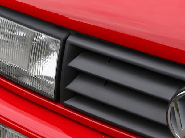 161101-Corrado-EXT3-7.jpg