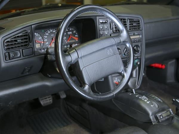 161101-Corrado-INT2-3.jpg