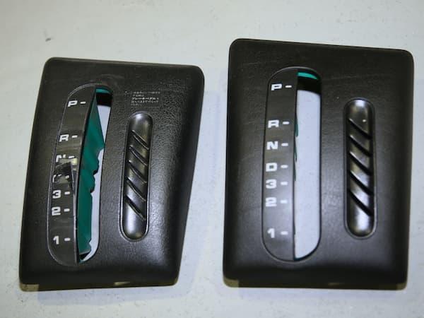 161101-Corrado-INT2-5.jpg