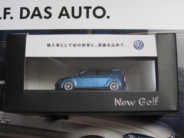 131129-Golf-3.jpg