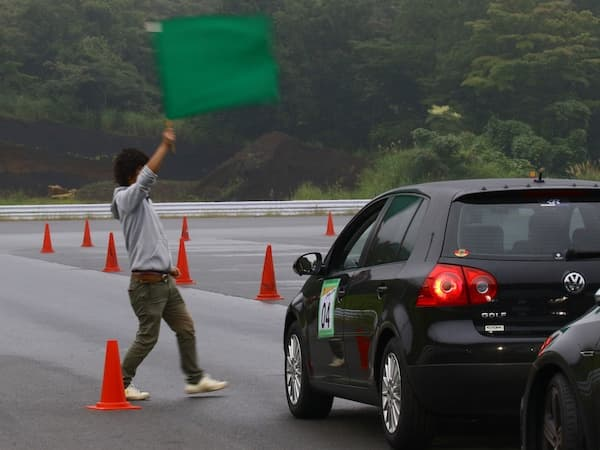 180123-Driving-4.jpg