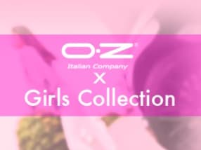 ozgirlscollection_icon.jpg