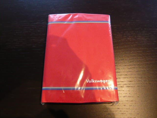 vwbookcover.JPG