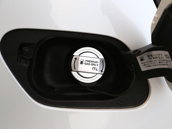 151203-Golf7-22.jpg