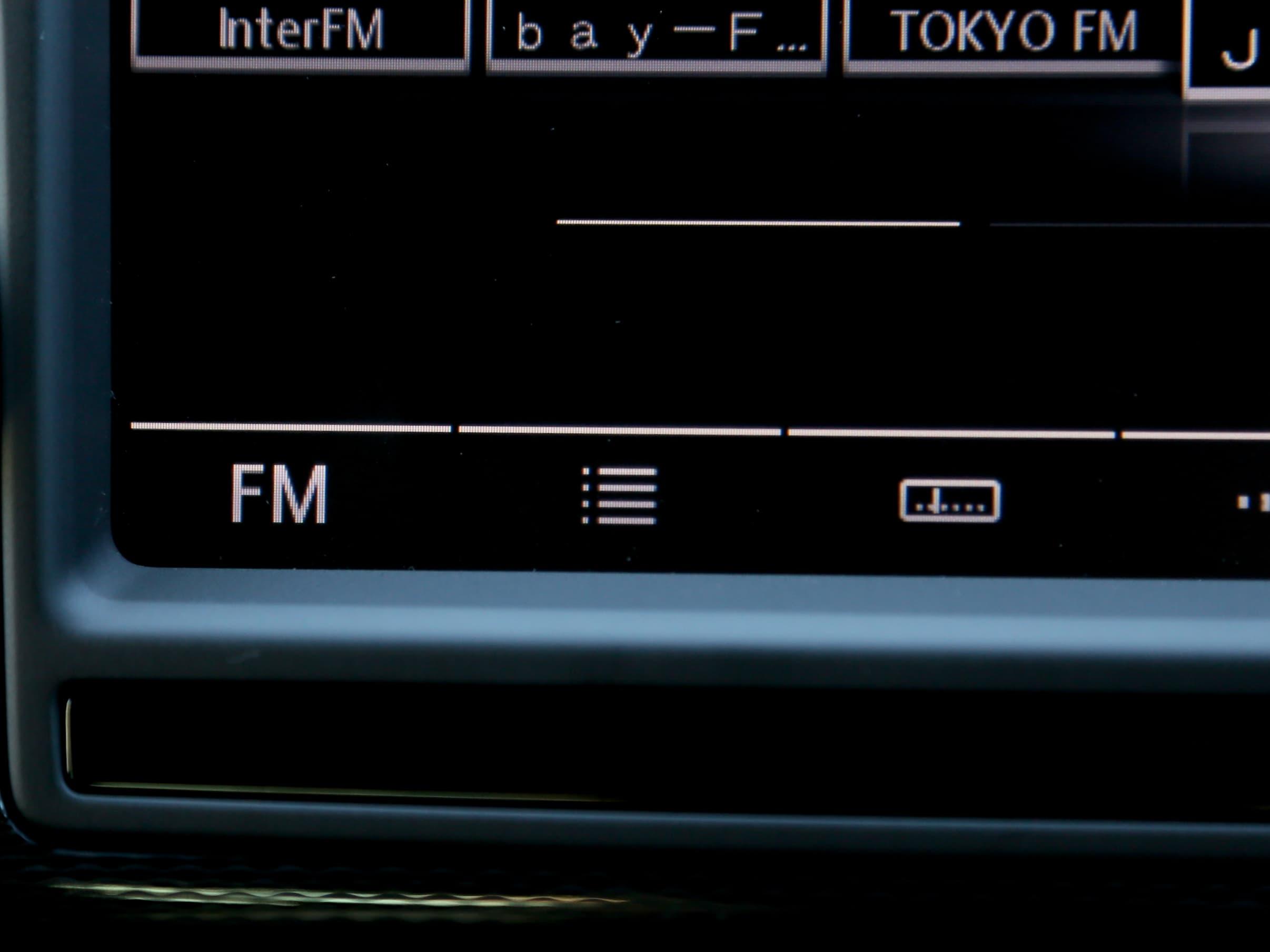 151222-GTE-5.jpg