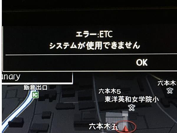 160602-GTE-03.jpg