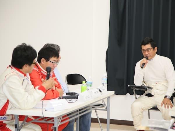 160611-TetsuyaOta-14.jpg