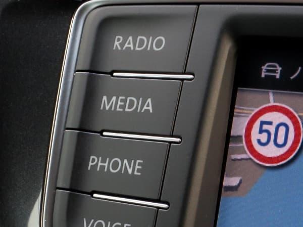 170405-CarPlay-1.jpg