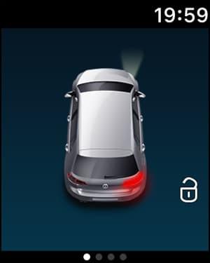 170925-Car Net-02.jpg