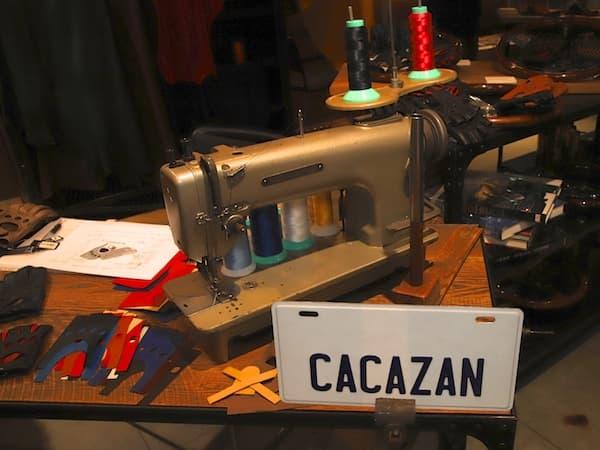 180424-Cacazan-2.jpg