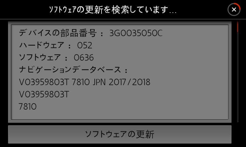 180524-%20DiscoverPro-06.jpg