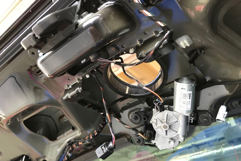 180822-GTI CS-5.jpg