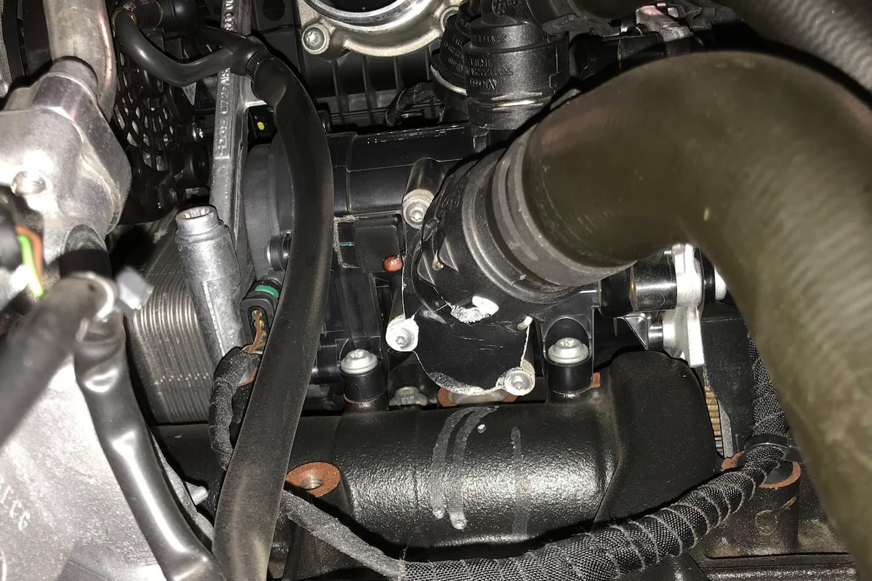 180823-GTI CS2-2.jpg
