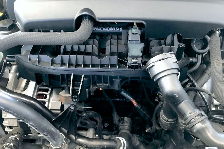 180823-GTI CS2-6.jpg