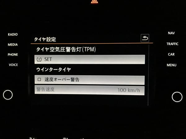 IMG_8775.jpg