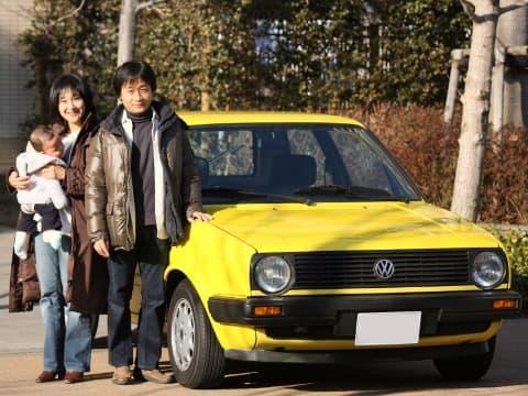 100129MV_masunaga001.JPG